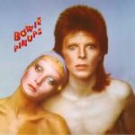 Pinups David Bowie Format : Album vinyle