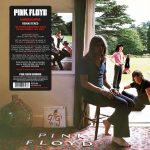 Ummagumma-Double-Vinyle-Pink-Floyd