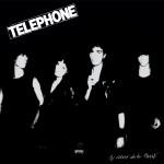 au_coeur_de_la_nuit_telephone_vinyle