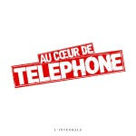 au_coeur_de_telephone_vinyl