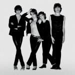 crache_ton_venin_vinyl_telephone
