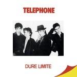 dure_limite_telephone_vinyl