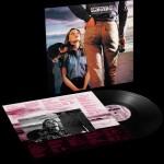 scorpions-animal_magnetism-vinyl