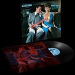 scorpions-lovedrive-vinyl