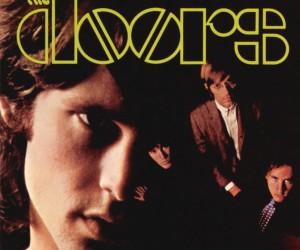 The Doors - The Doors Album