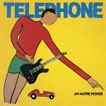 un_autre_monde_vinyle_telephone