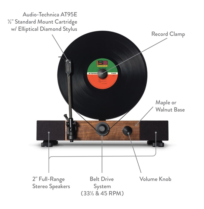 gramovox_floating_record_platine_vinyle_verticale_07