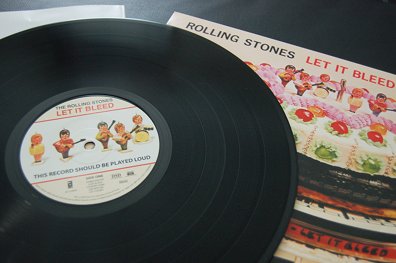 the_rolling_stones_let_it_bleed_4