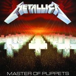 Master_of_puppets_metallica