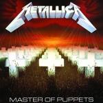 Master_of_puppets_metallica