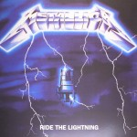 Ride_The_Lightning_metallica