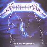 Ride_The_Lightning_metallica