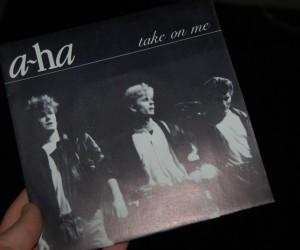 a-ha_take-on-me_1