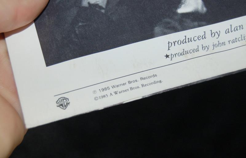 A-ha Take on me Disque vinyle 45 tours