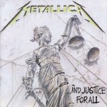 and-justice-for-all_metallica