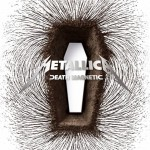 deaath_magnetic_metallica