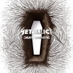 deaath_magnetic_metallica