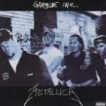 garage_metallica