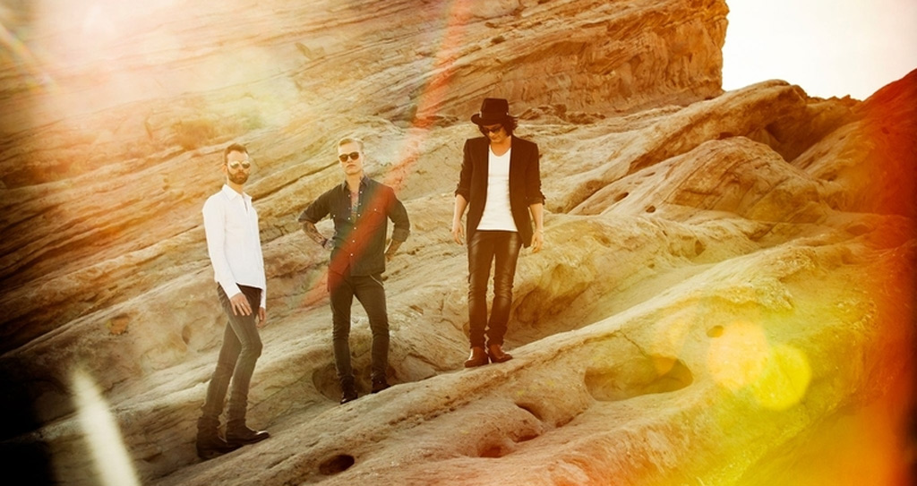 Groupe Placebo