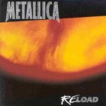 reload_metallica