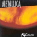 reload_metallica