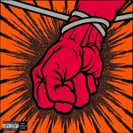 saint-anger_metallica