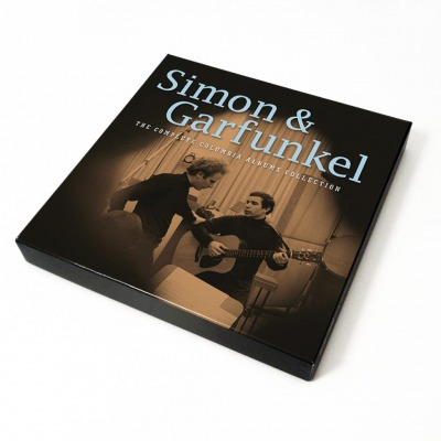 Simon_Garfunkel