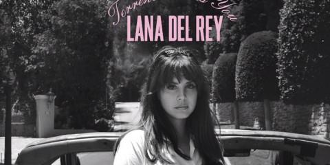 Lana Del Rey – Terrence Loves You