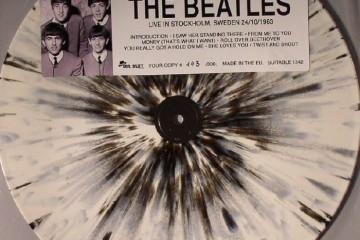 the_beatles_live_in_stockholm_1