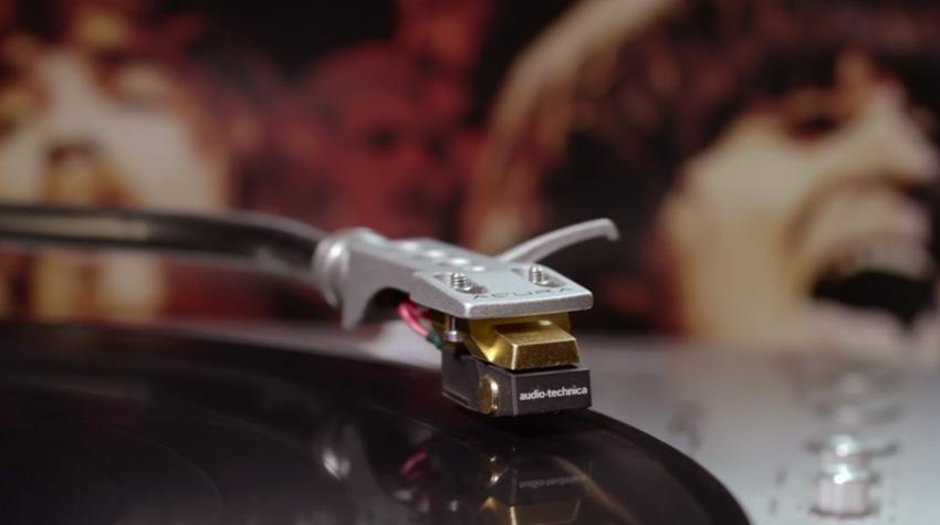 CREEDENCE_CLEARWATER_REVIVAL_vinyl