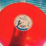 Abba Voulez Vous 1979 Vinyl LP - Limited Color Edition