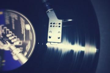 Wish You Were Here Pink Floyd vinyl lp