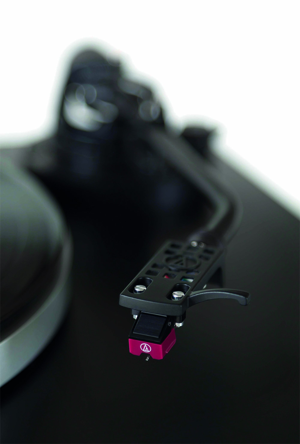 platine_audio_technica_AT_LP_5