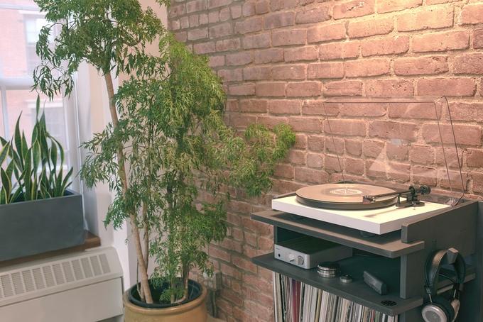 projet_meuble_pour_collectionneurs_de_vinyles_2