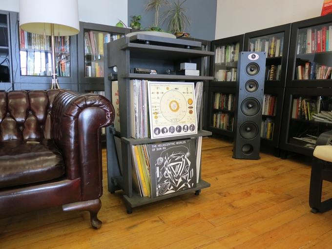 projet_meuble_pour_collectionneurs_de_vinyles_3