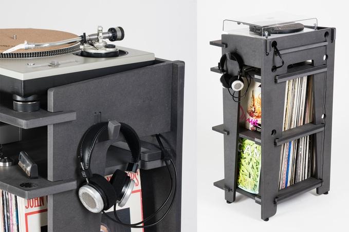 projet_meuble_pour_collectionneurs_de_vinyles_4