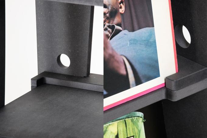 projet_meuble_pour_collectionneurs_de_vinyles_5