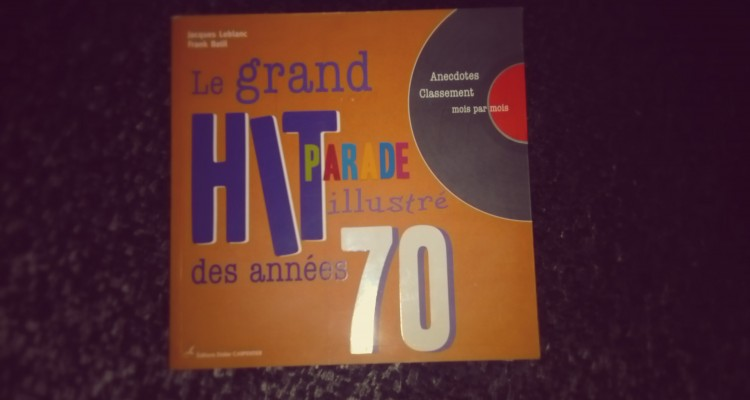 livre_le_grand_hit_parade_annees70