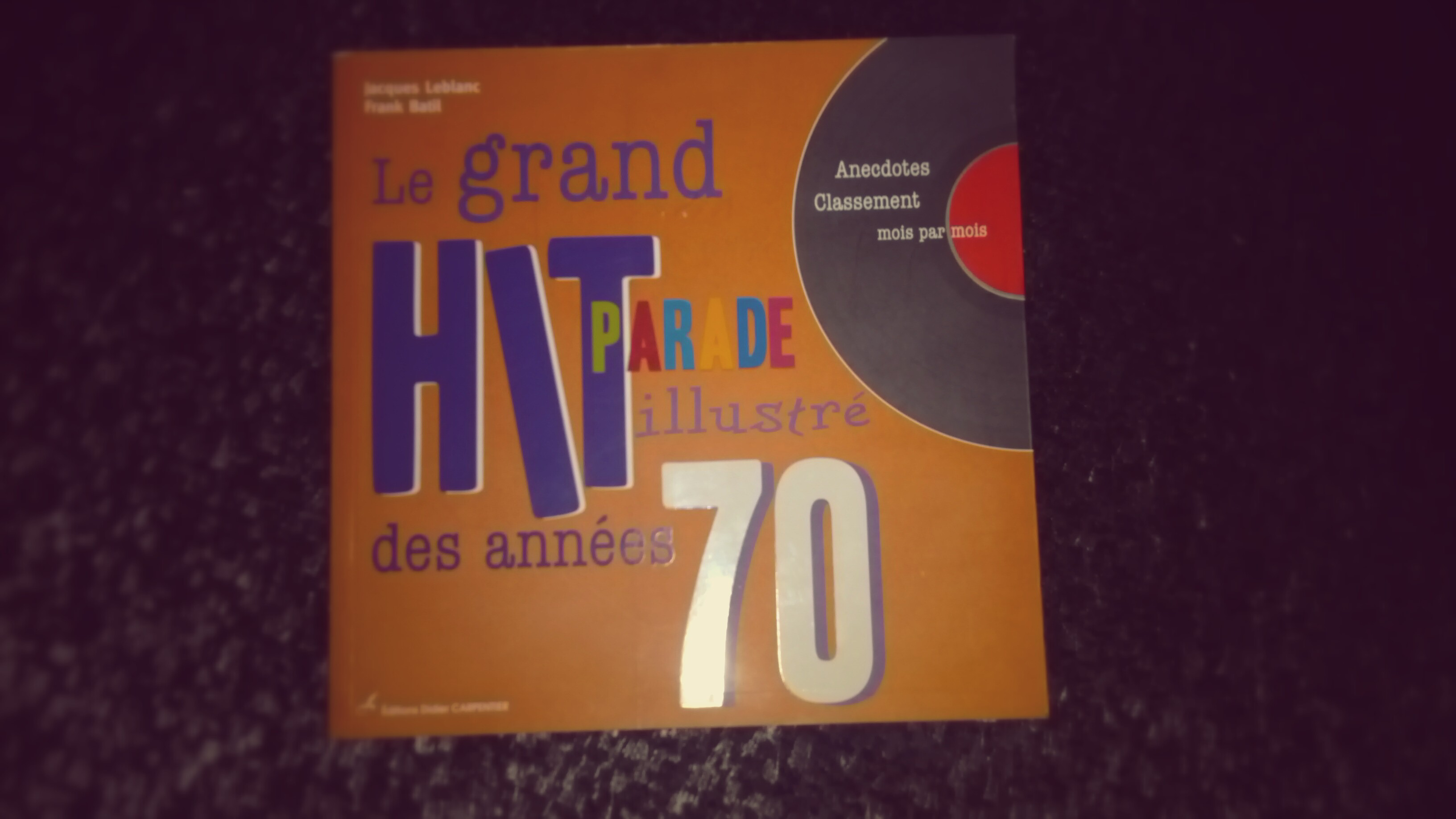 livre_le_grand_hit_parade_annees70