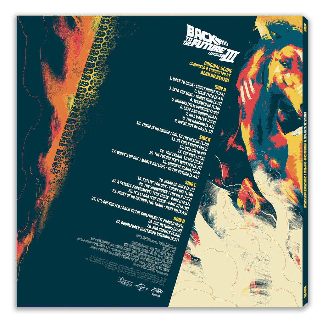 retour_vers_le_futur_coffret_vinyles_8