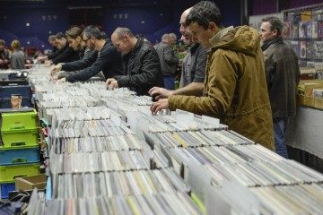 salon_disques_nantes