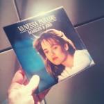 Vanessa Paradis Marilyn et John - Vinyle 45 tours SP 1988