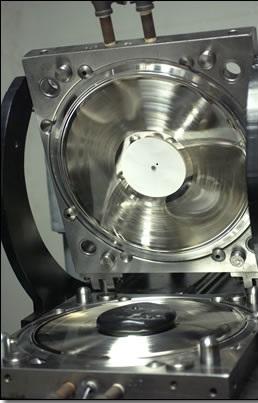Newbilt Machinery GmbH