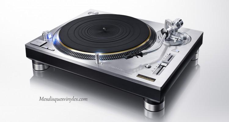 Platine-vinyle_Technics_SL-1200G_rd