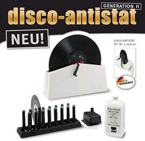 knosti_disco_antistat_v2