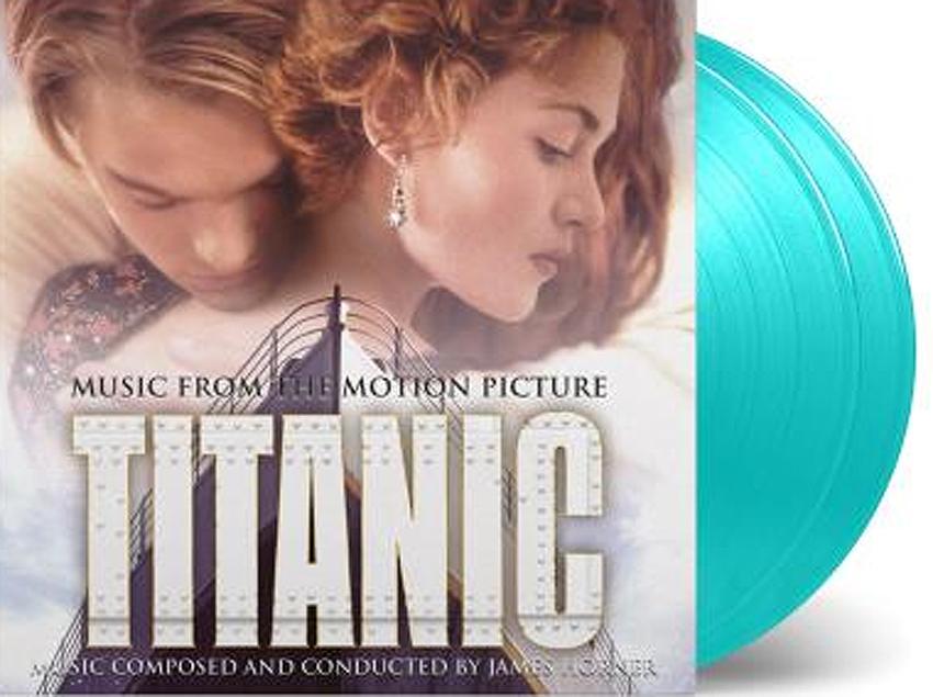 vinyles_titanic_2