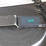 Contrôler les vitesses de votre platine vinyle avec votre smartphone ! [DOSSIER]