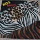 KISS Animalize  ref: 882495-1