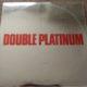 KISS   Double Platinum  ref. 7100-2