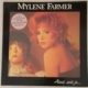 Mylene Farmer   Ainsi soit je.. ref:835564 1